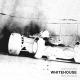 zeitkratzer Whitehouse/William Bennett [Electronics